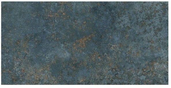 Gres Parma 59,7 x 119,7 cm antracyt 1,44 m2