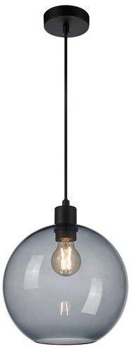 Lampa wisząca GLOSS RLD93015-1A - Zuma Line