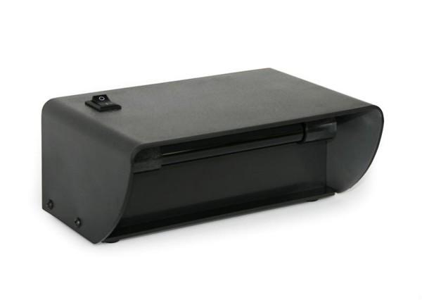 Tester banknotów Wallner DL-105
