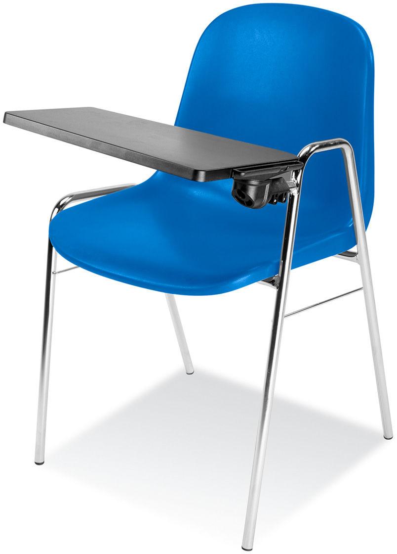 NOWY STYL Krzesło BETA TL chrome