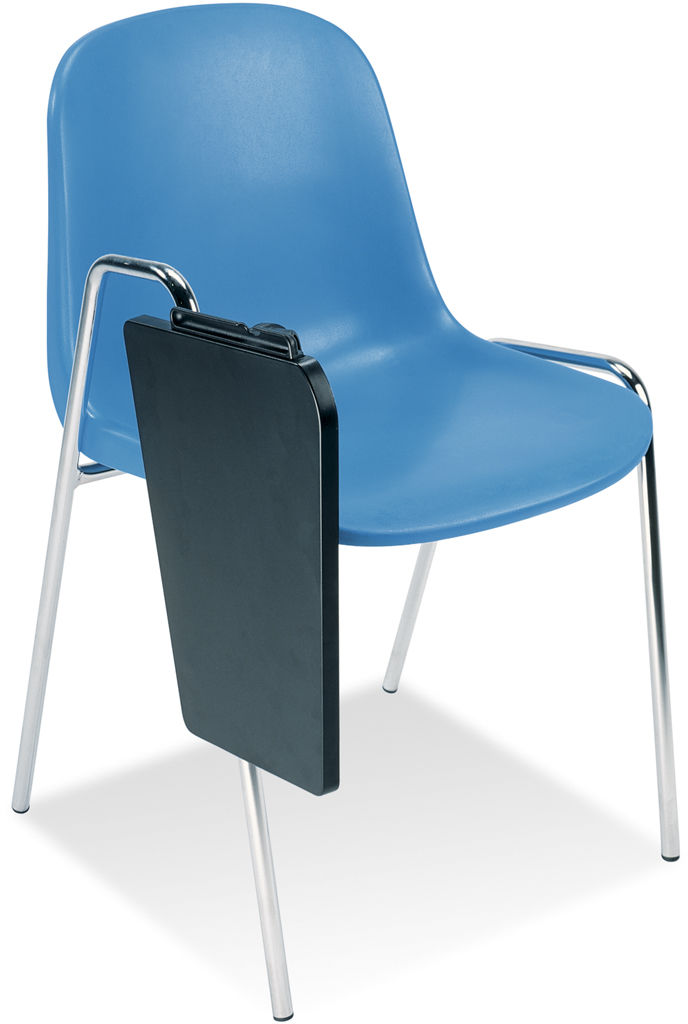 NOWY STYL Krzesło BETA TR chrome