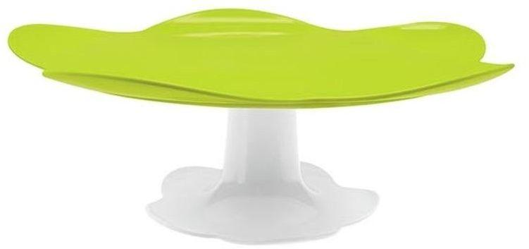 Zak! designs - patera - zielona