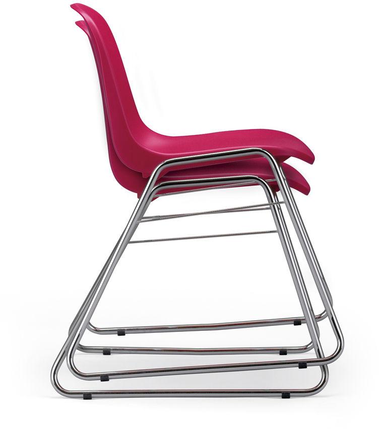 NOWY STYL Krzesło BETA CFS