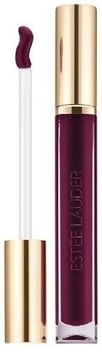 Estee Lauder Pure Color Love Matte Liquid Lip matowa pomadka w płynie 6ml Caffeine Queen