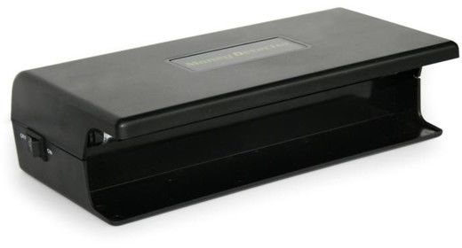 Tester banknotów Wallner DL-102