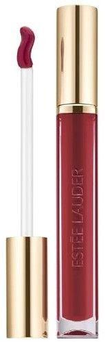 Estee Lauder Pure Color Love Matte Liquid Lip matowa pomadka w płynie do ust Raging Beauty 6ml