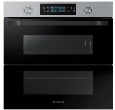 Samsung Dual Cook Flex NV75N5622RT - Kup na Raty - RRSO 0%