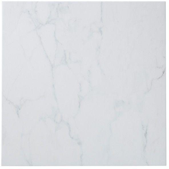 Płytka podłogowa Elegance Marble Colours 45 x 45 cm dieng 1,42 m2
