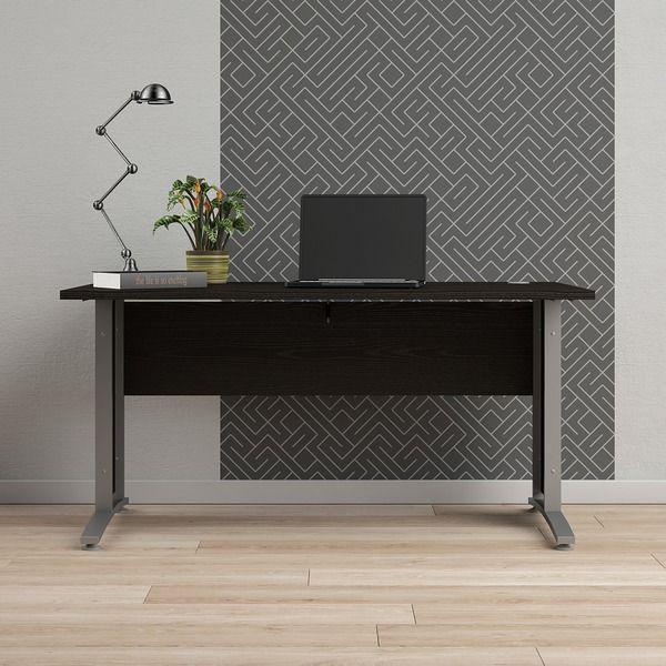 Prima biurko proste 150 cm