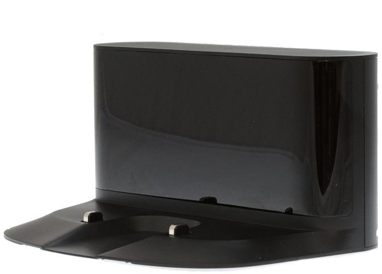 Stacja ładująca do Xiaomi Roborock S65 - black