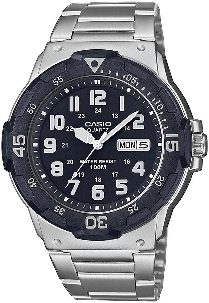 Casio MRW-200HD-1BV