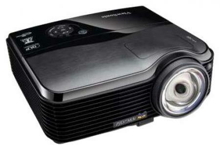 Projektor Viewsonic PJD7583W+ UCHWYTorazKABEL HDMI GRATIS !!! MOŻLIWOŚĆ NEGOCJACJI  Odbiór Salon WA-WA lub Kurier 24H. Zadzwoń i Zamów: 888-111-321 !!!