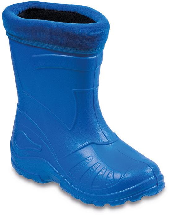 BEFADO 162Y106 blue