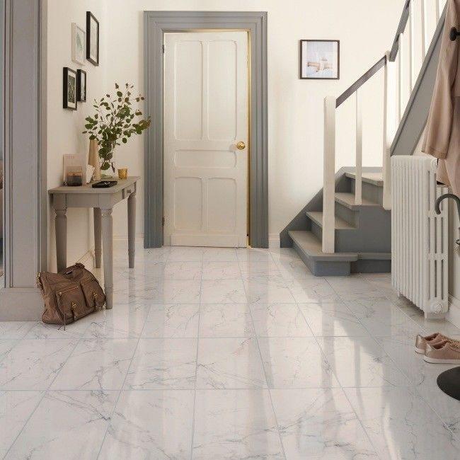 Płytka podłogowa Elegance Marble Colours 30 x 60 cm dieng 1,26 m2