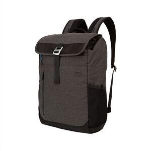 """Plecak Dell Venture do 15.6"""""""