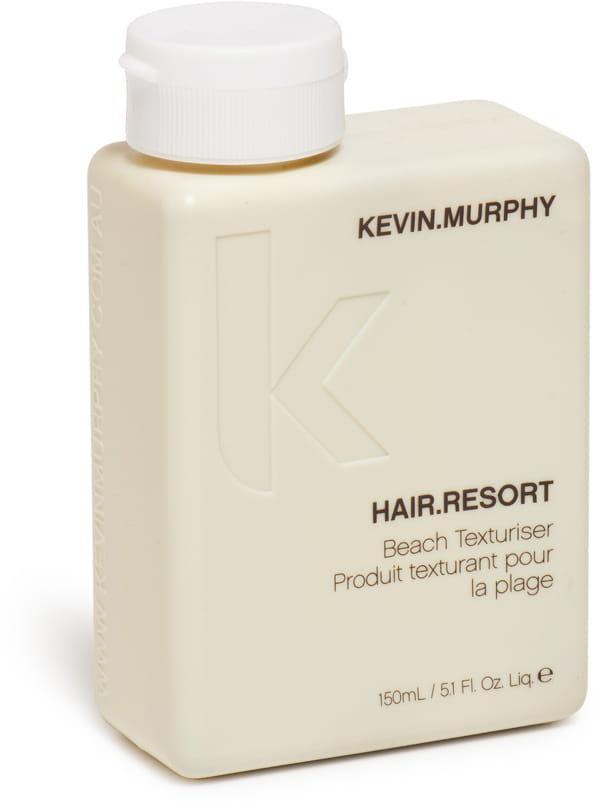 Kevin Murphy Hair.Resort Lotion Modelujący Do Włosów Cienkich I Długich 150ml
