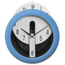 Zegar ścienny z wyjmowaną tarczą