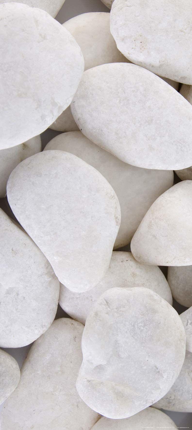 Fototapeta FTNv2908 fotomurals kamienie