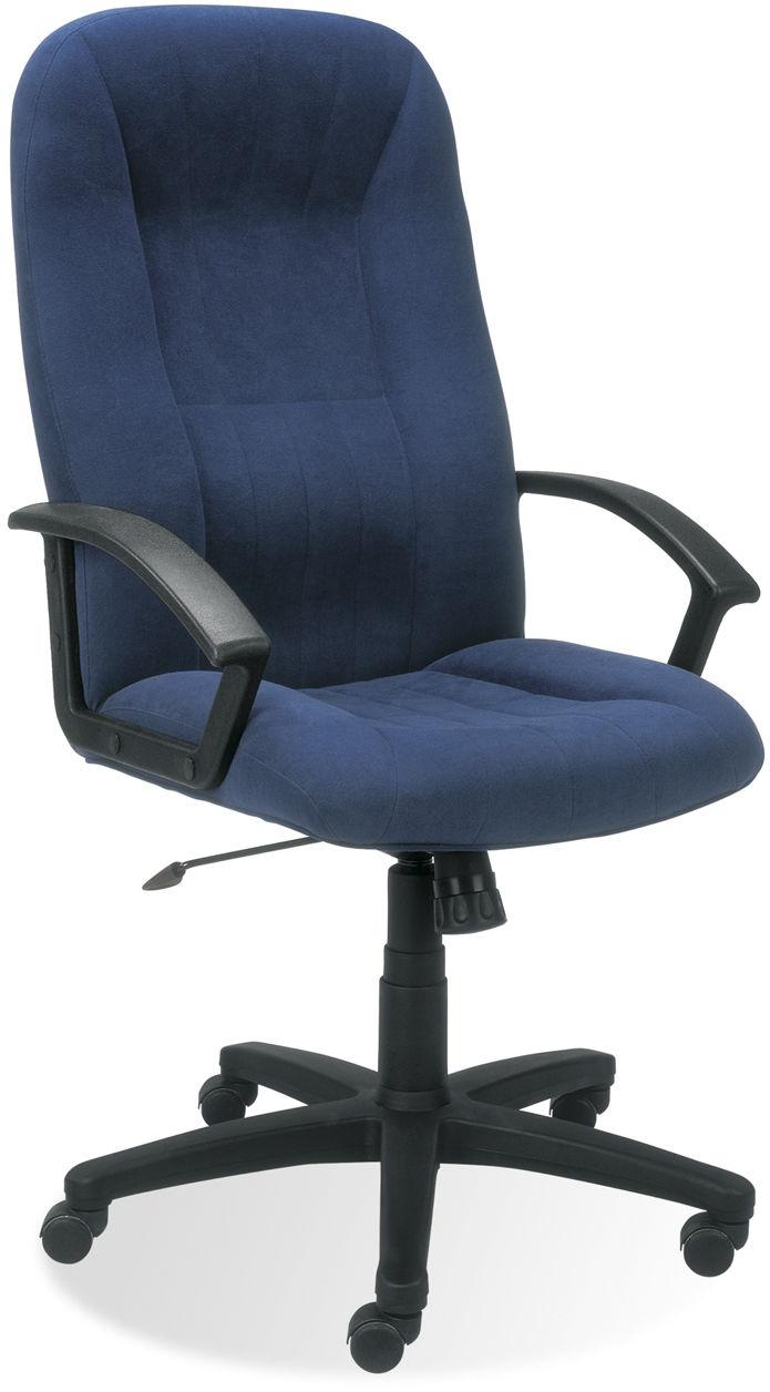 NOWY STYL Fotel gabinetowy MEFISTO 2002 ts06 Tilt # PROMO