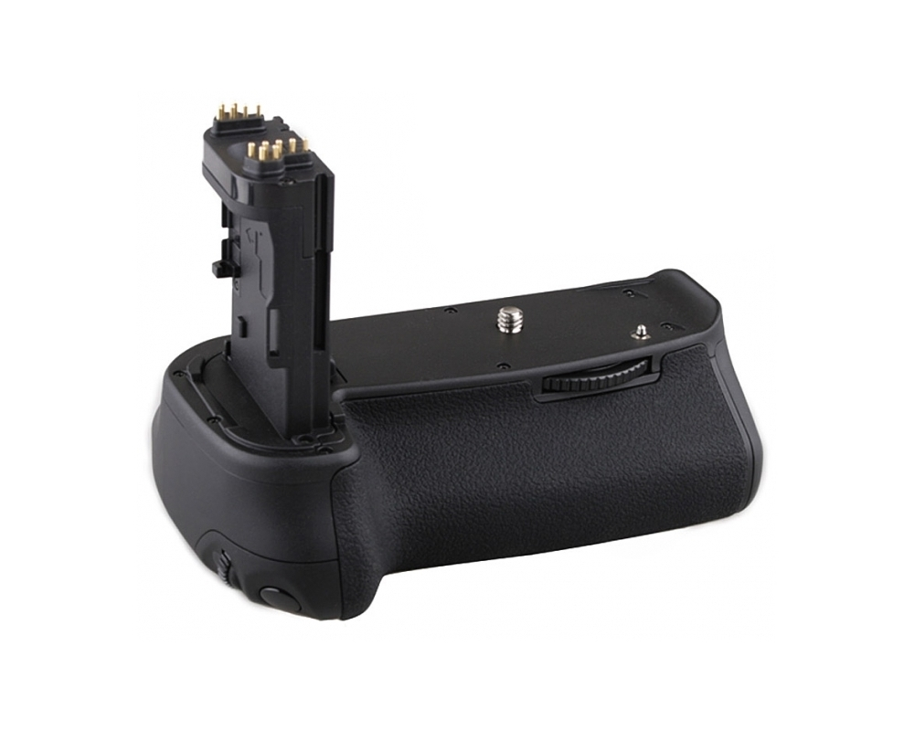 Newell BG-E13 - Grip battery pack BG-E13 do Canon 6D Newell BG-E13