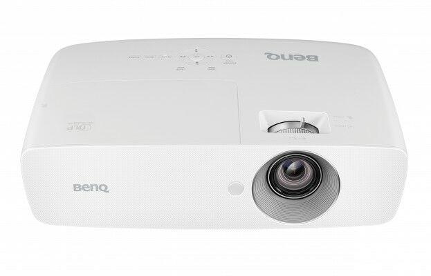 Projektor BenQ W1090