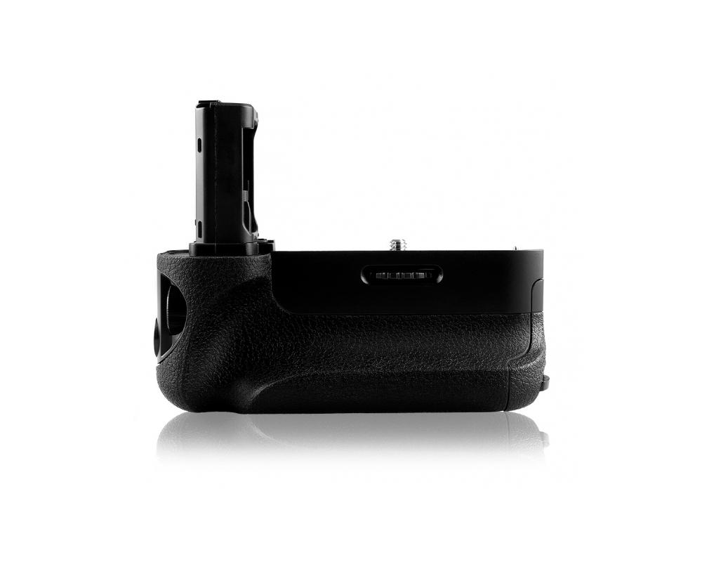 Newell VG-C1EM - Grip battery pack VG-C1EM do Sony A7 / A7R / A7S Newell VG-C1EM