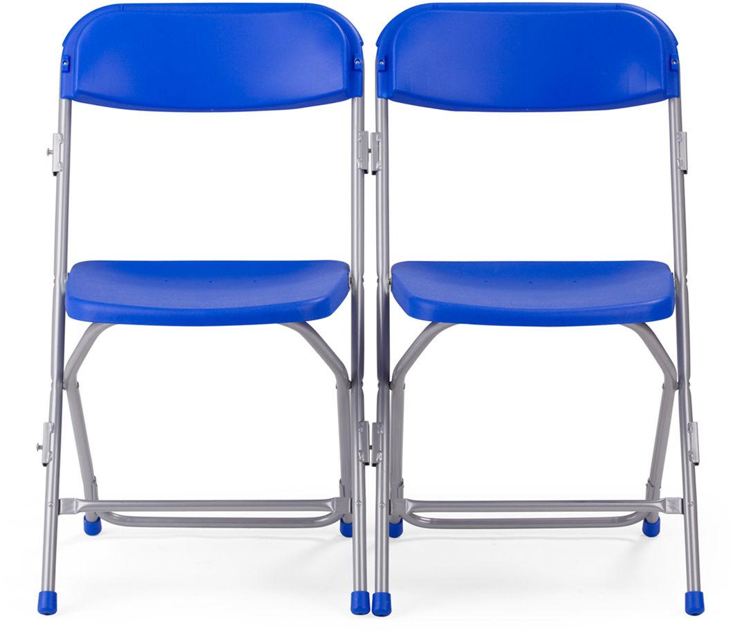 NOWY STYL Krzesło POLYFOLD CLICK