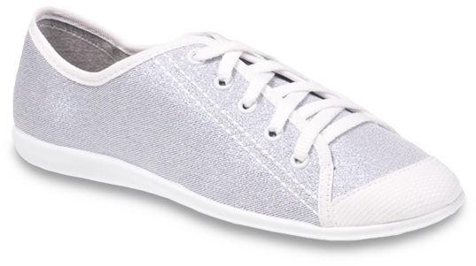 BEFADO 248Q021 srebrny