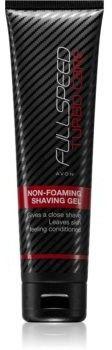 Avon Full Speed żel do golenia 100 ml