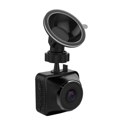 Zaawansowana, kompaktowa kamera samochodowa Full HD z WiFi i GPS videoCAR S330