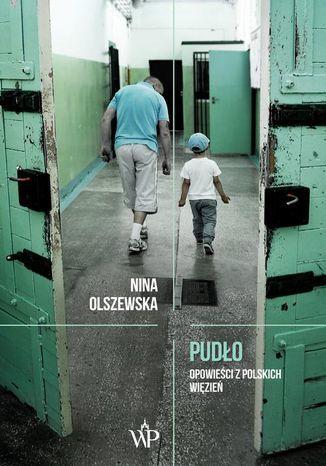 Pudło - Ebook.