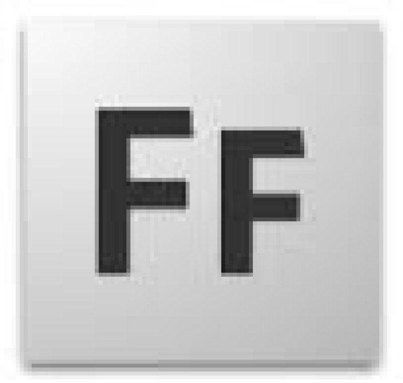 Font Folio v.11.1 Win/Mac Upg z v.11 - Certyfikaty Rzetelna Firma i Adobe Gold Reseller