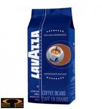 Kawa Lavazza Grand Espresso 1kg