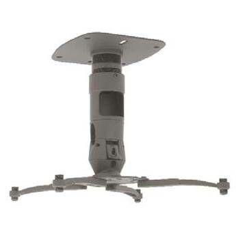 Uchwyt sufitowy Mitsubishi Universal Projector Ceiling Mount PROJ-UCM-PRO2+ UCHWYTorazKABEL HDMI GRATIS !!! MOŻLIWOŚĆ NEGOCJACJI  Odbiór Salon WA-WA lub Kurier 24H. Zadzwoń i Zamów: 888-111-321 !!!