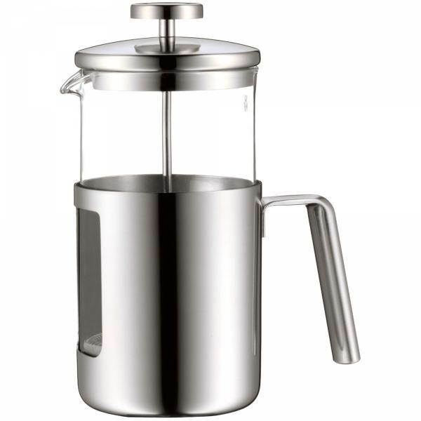 Wmf KULT Kafeteria - Zaparzacz Tłokowy do Kawy