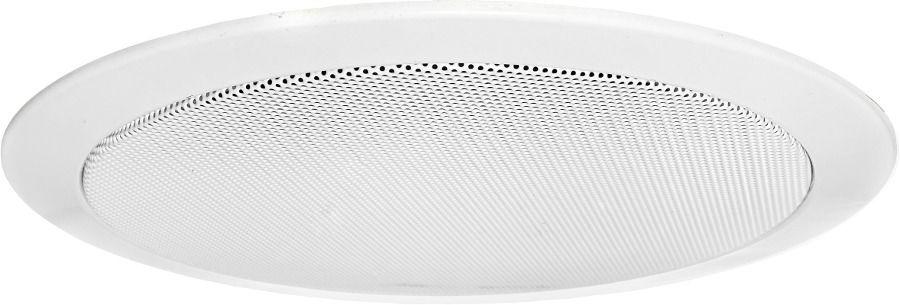 Głośnik sufitowy pa hqm-so615 6w 100v biały - możliwość montażu - zadzwoń: 34 333 57 04 - 37 sklepów w całej polsce