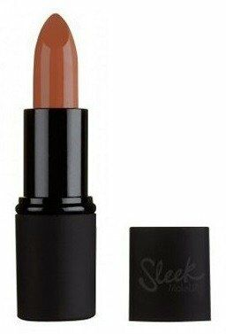 Sleek True Colour Lipstick - Szminka do ust Succumb 798