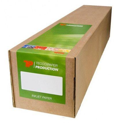 """Papier TECCO Premium Matt Coated 120 g/m  - 610 mm x 35 m (24"""") (5984610035)"""