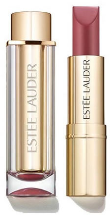 Pomadka Estee Lauder Pure Color Love Lipstick 130 bez ramiączek