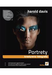 Portrety. Kreatywna fotografia - Ebook.