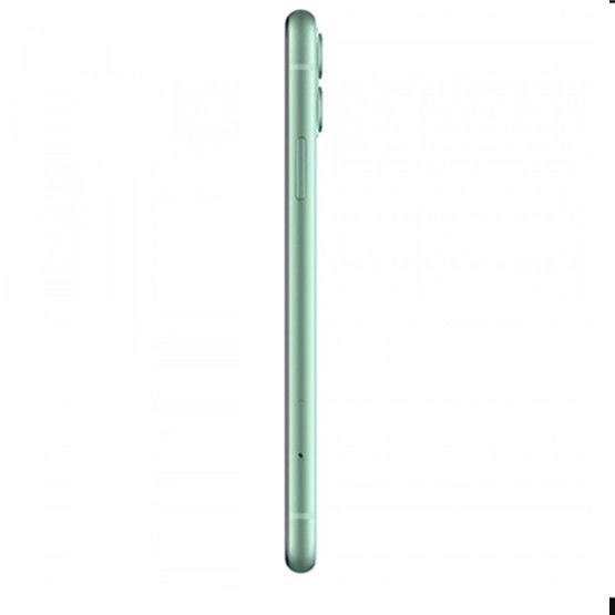 Apple iPhone 11 64GB Green (zielony)