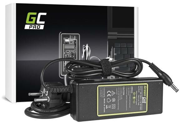 Green Cell Pro AD21P - Samsung