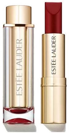 Pomadka Estee Lauder Pure Color Love Lipstick 320 Burning Love