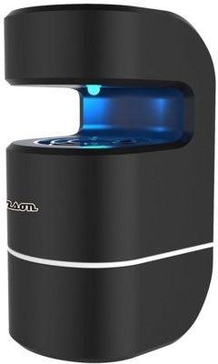 Ravanson LO LED 10.0 lampa owadobójcza
