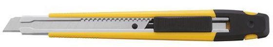 Nóż OLFA A-1 (A-1)