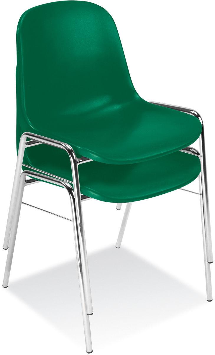 NOWY STYL Krzesło BETA chrome # PROMO