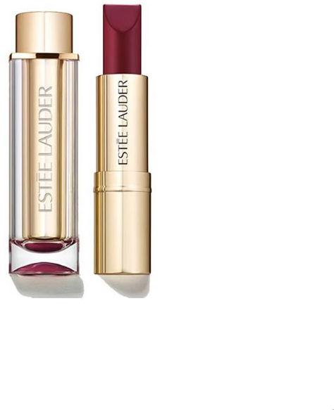 Pomadka Estee Lauder Pure Color Love Lipstick 230 Juiced Up