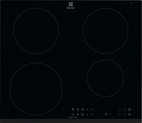 Płyta indukcyjna Electrolux LIR60433