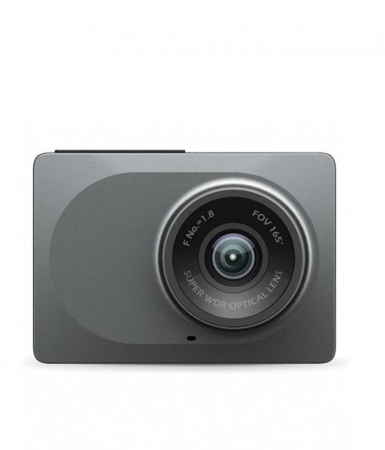 Wideorejestrator Xiaomi Yi Dash Camera