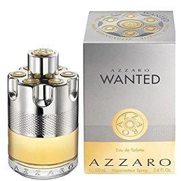 Azzaro Wanted woda toaletowa - 100ml Do każdego zamówienia upominek gratis.